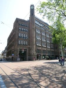 AmsterdamscheBankRembrandtplein