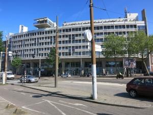 AutoponAmsterdam