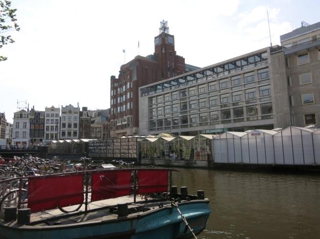 CarltonAmsterdam