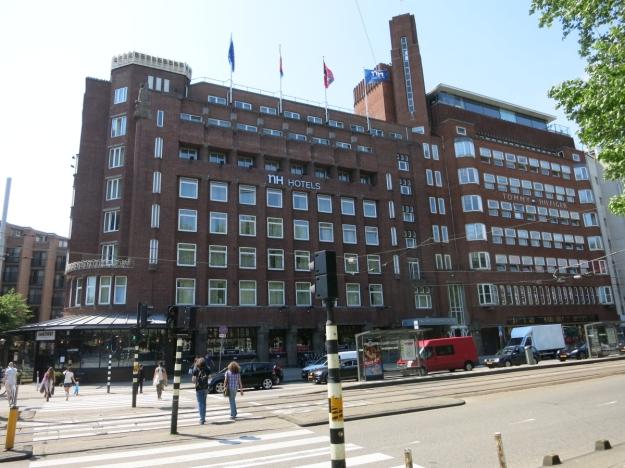 ChevroletStadhouderskadeAmsterdam