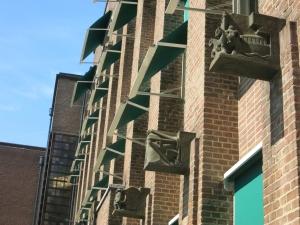 GemeentetramAmsterdamSkulpturenHildoKrop