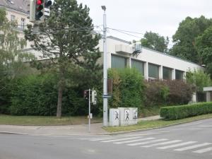 Bundesrealgymnasium19WienTurnhalle