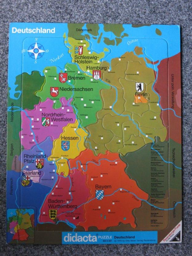 didactaDeutschland