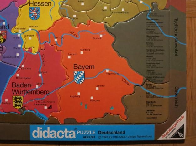 didactaDeutschlandLegende