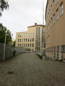 FehrbellinerPlatzBerlinRückseite