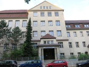 JohannaEckSchuleBerlin