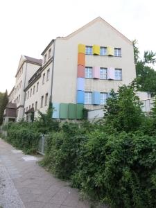 JohannaEckSchuleBerlinBunt
