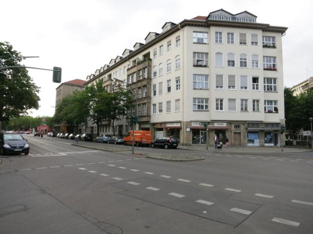 NaziwohnhausBrandenburgerStraßeSächsischeStraße