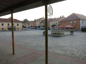 LukaNadJihlavouPlatz