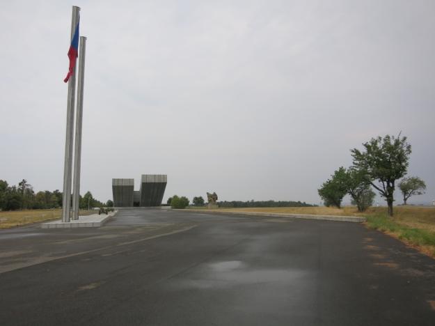 PamátníkOstravskéOperaceGesamt