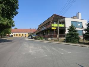 BzenecDienstleistungsgebäude