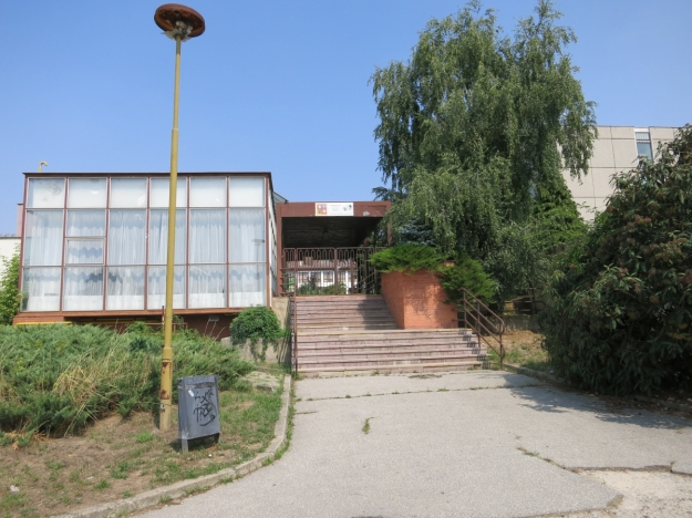 BzenecSchuleEingang