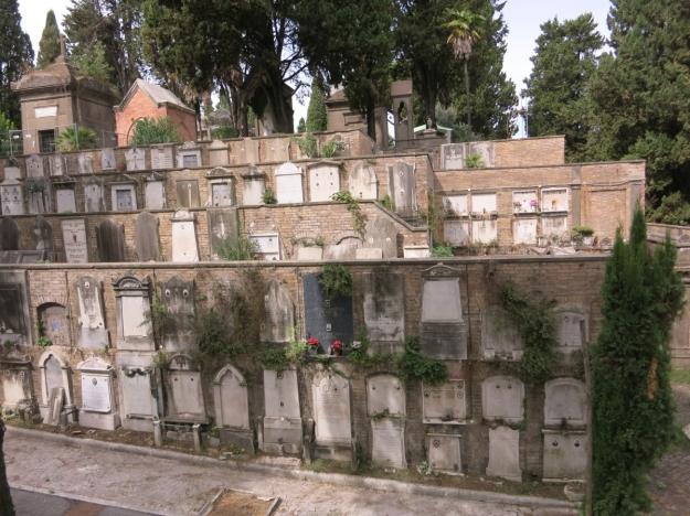 CimiteroDelVeranoHügel