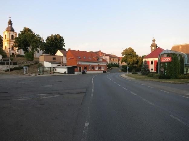 ČistáNáměstíVáclavské