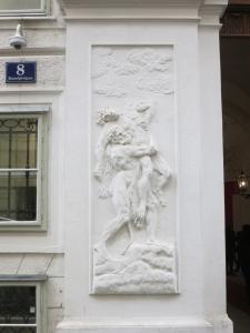 WinterpalaisHerkulesRiese