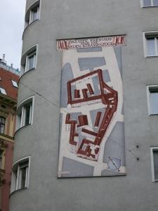 PlanFreihausNeueStraßenzüge