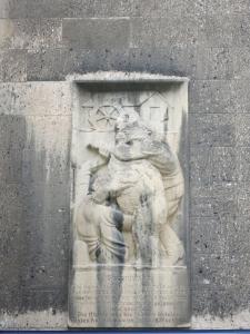 ReliefBärenmühle