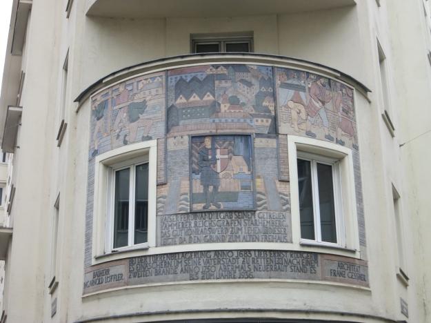 WandbildFreihausOperngasseMargaretenstraße