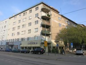 WilsonovaRadlinskéhoBratislava
