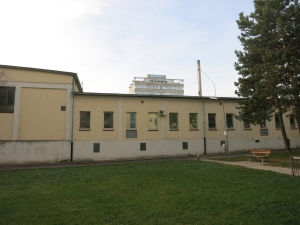 FestoHochhausMarcusgasse