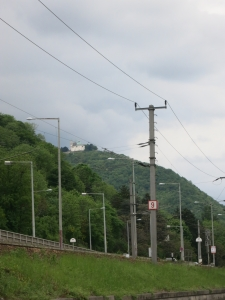 LeopoldsbergOberleitungen