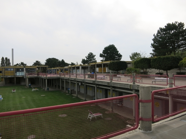 SchafbergbadTerrasse