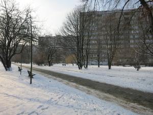 GebäudePowstańcówŚląskichWrocław
