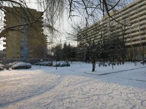 GebäudePowstańcówŚląskichWrocław2