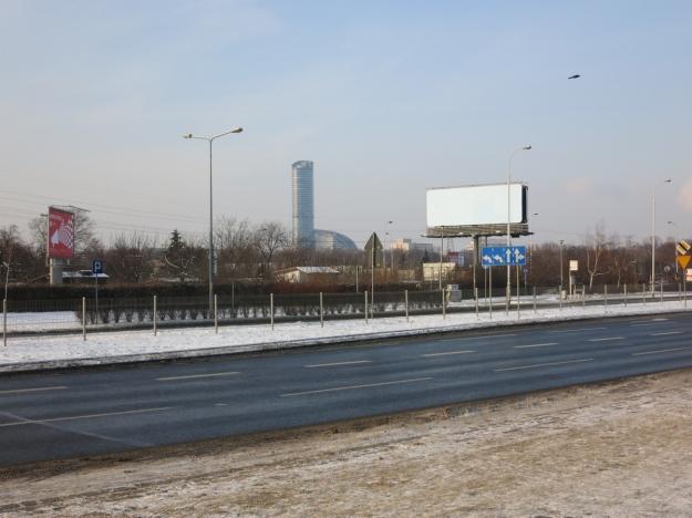 SkytowerSkylineWrocław
