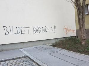 AnarchistenGoldenberg