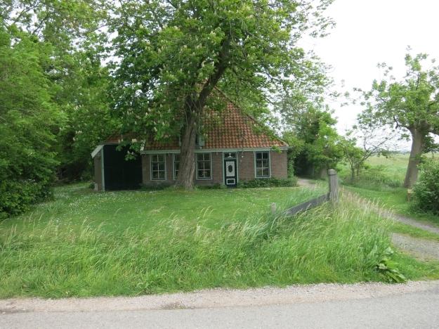 BauernhausSchoorl