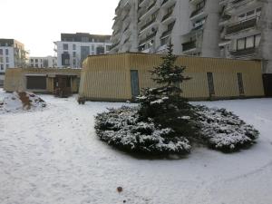 HotelPielęgniarekWrocławLadenpavillonsGroß