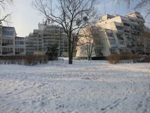 HotelPielęgniarekWrocławTanne