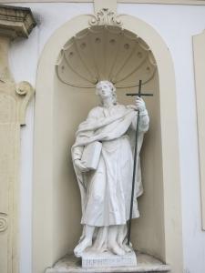 KircheSchwechatPhilippus