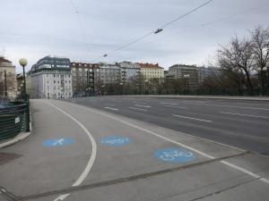 RossauerBrückeStraße