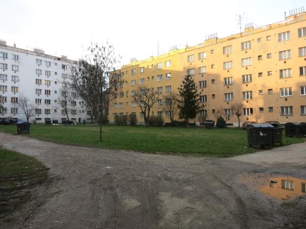 EnsembleVranovskáBrnoHof2