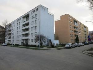 EnsembleVranovskáBrnoStraße2