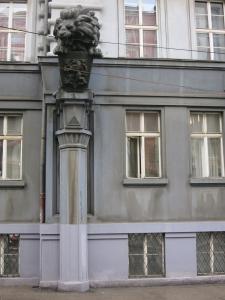 PolicajnéRiaditeľstvoBratislavaLöwe2