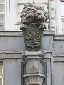 PolicajnéRiaditeľstvoBratislavaLöwe3