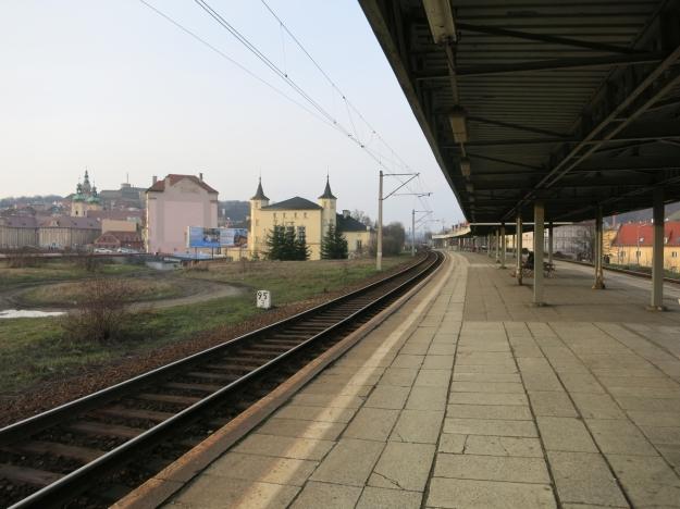 BahnhofKłodzkoMiasto
