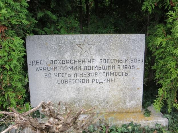 SowjetischerFriedhofRodaunLinksAußen