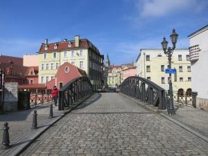StahlbrückeKłodzko