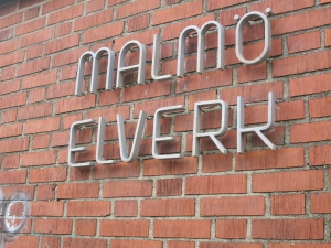 MalmöElverk