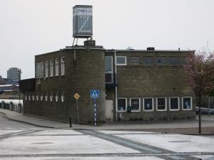 MalmöRoddklubbEcke