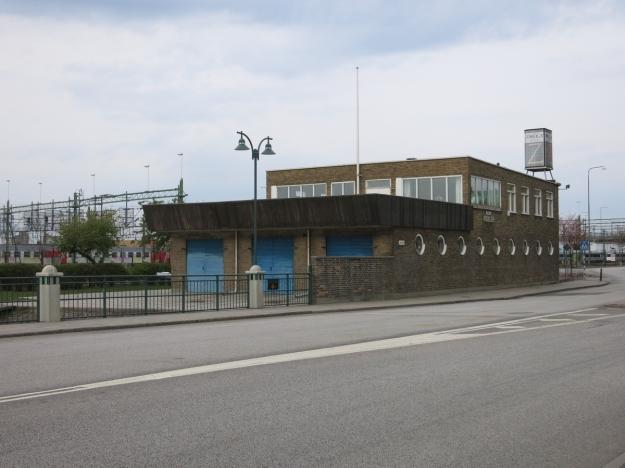 MalmöRoddklubbGesamt