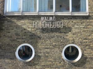 MalmöRoddklubbSchrift