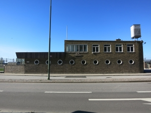 MalmöRoddklubbSeite