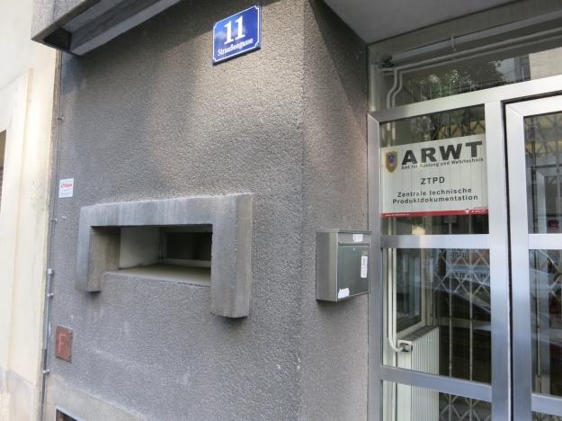 ARWTStraußengasse11Schießscharte