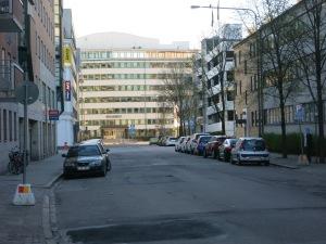 BylgiahusetStormgatanMalmö