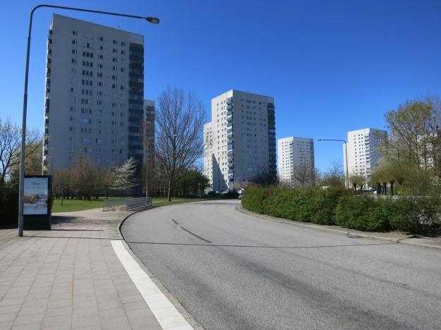 HögaholmMalmöStraße